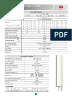 ADU451816v01  (DXX1710).pdf