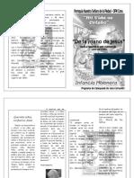 kancioneroparainfanciaoficial-120307134242-phpapp02