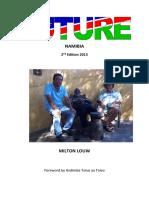 Future Namibia - 2nd Edition 2013.pdf