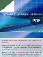 2017-300_Atraccion de Los Mejpores Candidatos