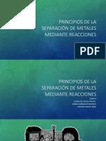 06 Principios-de-la-separación-de-metales-mediante-reacciones.pptx