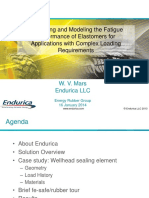 Endurica_Brochure1