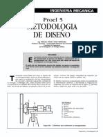 Dialnet-Proel5-4902845