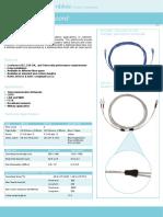 Product Description-(V100R002C01 05)