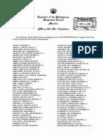 barlist4.pdf