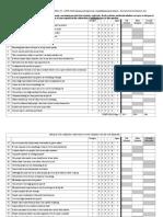 Hewitt-Flett-Perfectionism-Scale.doc