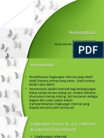 Homeostasis Meeting 1.pptx