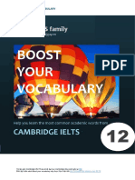 Boost Your Vocabulary Cam12 v28092017