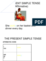 the-present-simple (1).ppt