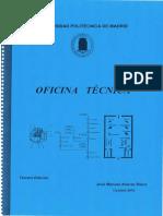 Libro Oficina Tecnica