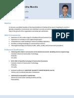 Lakshitha Mendis's CV....pdf