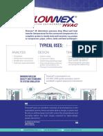HVAC Brochure_2016.pdf