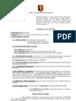C:CÂMARAPDF-08-2010(06578-06  - pensão-resol..doc).pdf