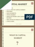 38903828 Capital Market