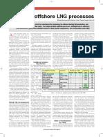 LNJ091105p34-36.pdf