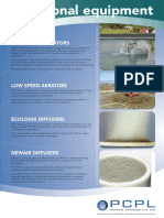 PL205_brochure_eqV1 (1)