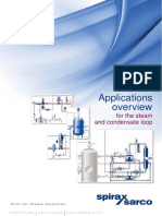 Applications_Overview_for_the_steam_Condensate_Loop-Sales_Brochure 2.pdf