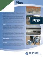 PL205_brochure_ApV3.pdf