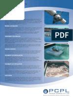 PL205_brochure_asV3.pdf