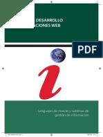 I201-Modulo 4 DEF