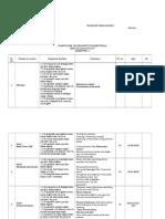 27_planificare_calendaristica.doc