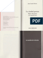 Jean-Louis Deotte - La ciudad porosa.pdf
