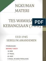 235078496-Ppt-Bahan-Materi-Tes-Wawasan-Kebangsaan-Twk.pptx