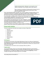 LOffice_14.pdf