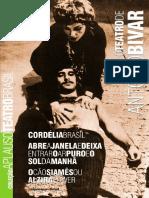 Antonio Bivar - A três primeiras peças - livro.pdf