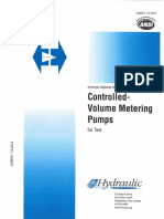 ANSI-HI 7.6-2012 Controlled Volume Metering Pumps for Test.pdf