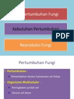 Fase Pertumbuhan dan Reproduksi Fungi 2014.pdf