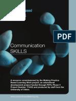 11_Communication Skills.pdf