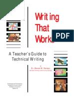Twriting.pdf