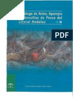 Artes y Aparejos - Junta Andalucia.pdf