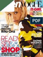 Teen Vogue - November 2014  USA.pdf