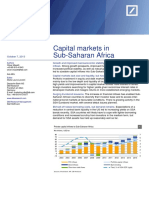 Capital+markets+in+Sub-Saharan+Africa