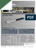 CT-Bolt, M20_2014-04_En_small.pdf