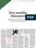 Borsen (DK)_29.9.2017