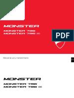 Monster796_796Abs_2012_es.pdf