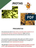 3.-PROCARIOTAS.1º.pptx