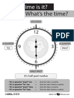 what-time-is-it-dibujalia.pdf