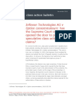 175250_Infineon Technologies AG v Option Consommateurs