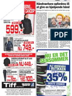 Lokalavisen Norddjurs (Print) 03.10.2017