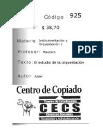 A. S. - M.d.o.pdf