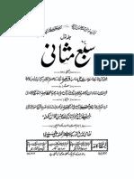 2015.488273.urdu00757.pdf