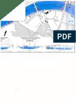 nautičke karte.pdf