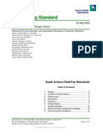 Aramco SAES-P-100 200905.pdf