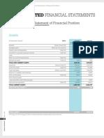 En Zodiac Aerospace Ra 2015-2016 Financial Report