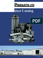 CapProd Catalog.pdf