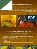 108548824-Din-Istoria-Apiculturii-Romane.pdf